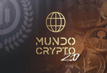 Mundo crypto 2.0.png