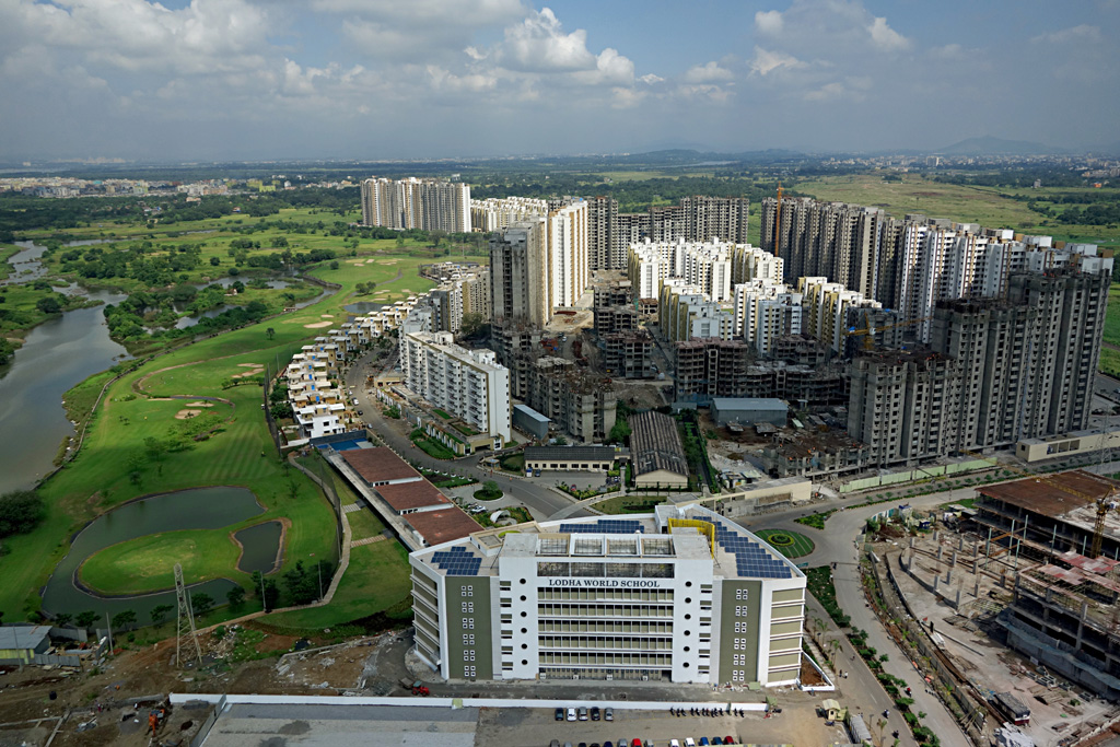 Is Lodha Palava A Good Investment?