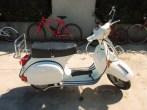 vespa-italy-piaggio-scooter