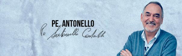 970x300_PeAntonello