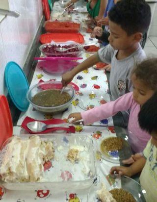 alimentação crianças1