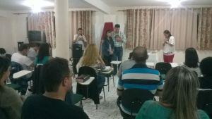 encontro_naim (3)