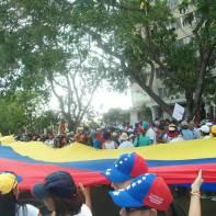prostestos_venezuela (1)