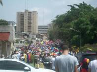 prostestos_venezuela (12)