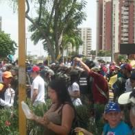 prostestos_venezuela (5)