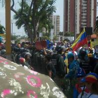 prostestos_venezuela (6)