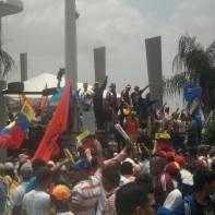 prostestos_venezuela (7)