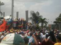 prostestos_venezuela (8)