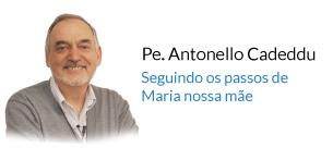 Pe. Antonello
