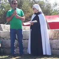 Evangelização-costa-da-caparica (64)