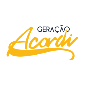 Logotipo Acordi