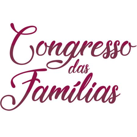 Congresso das Famílias 2018 @ Tenda da Misericórdia