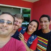 Aliança e Movimento Familiar Cristão (11)