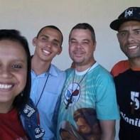 Aliança e Movimento Familiar Cristão (8)