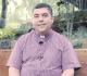 Padre Custódio