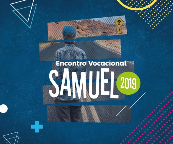 Banner-Encontro Samuel-2019-min