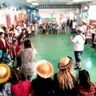 Ativdades no Oratório-Festa Julina (5)