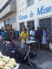 Restaura-me Manaus (4) (1)