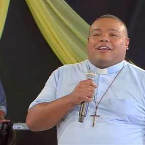 O evangelho é anunciado aos pobres