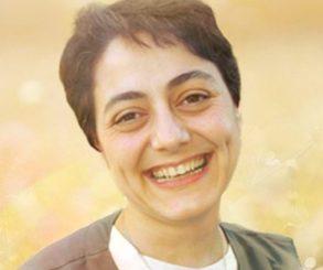 Maria Paola – Nossa Fundadora