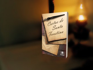 Cartas de Santa Faustina
