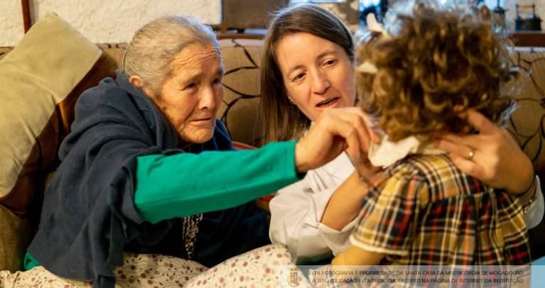 servico-apoio-domiciliario-demencia-atualizada-redimencionada(3)