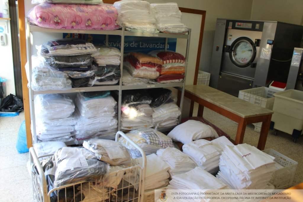 lavandaria-roupa-pronta