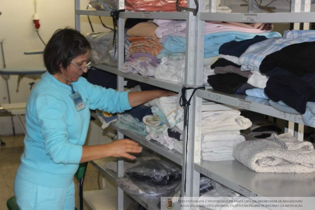 lavandaria-roupa