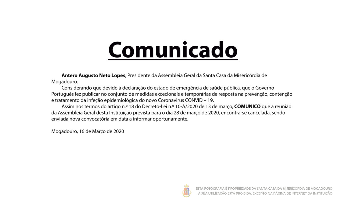 comunicado-alteracao-assembleia-final