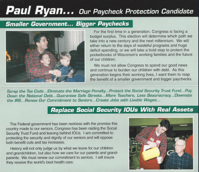 Paul Ryan 1998.png