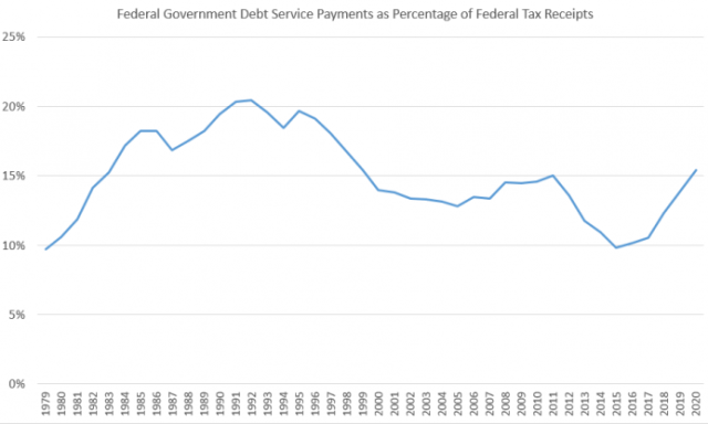 debtpayment.PNG
