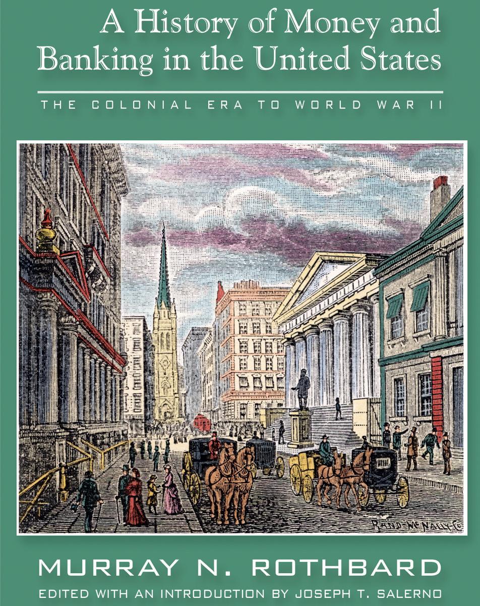 Wiring Money History