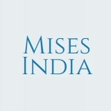 mises india site icon