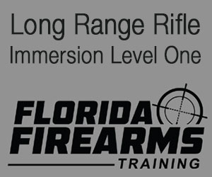 long Range Rifle Training data-recalc-dims=