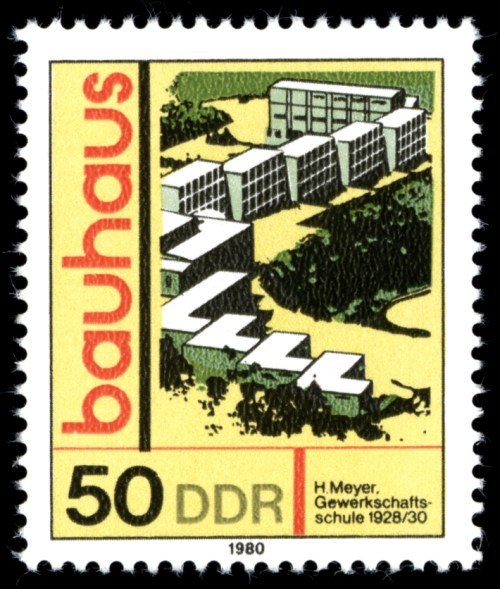 Stamps_of_Germany_(DDR)_1980,_MiNr_2512