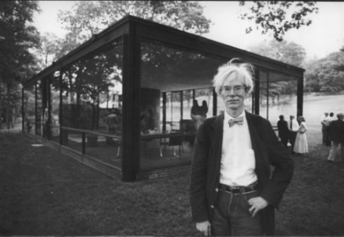 andy-warhol-openhouse-architecture-glass-house-philip-johnson-new-canaan2