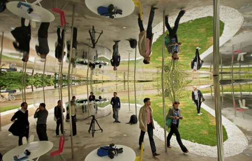 The-Serpentine-Gallery-Pa-003