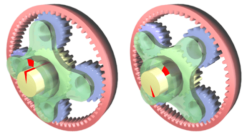 600px-Epicyclic_gear_ratios