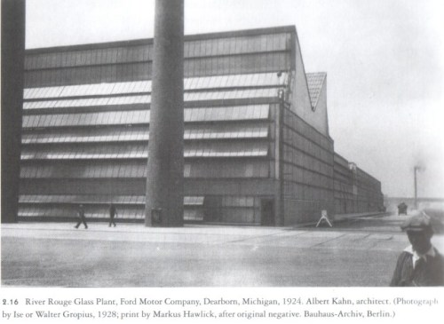 albert-kahn-ford-factory-1924