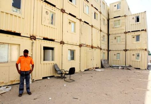 Dubai-Worker-Shipping-Container-Homes-1