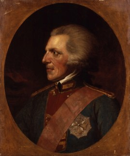 Sir_Benjamin_Thompson,_Count_von_Rumford_by_Moritz_Kellerhoven