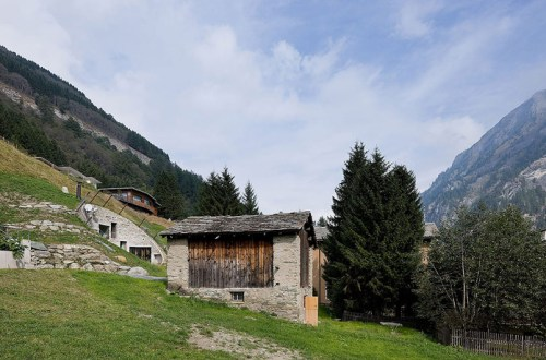 1260367142-1villa-vals-search-7899