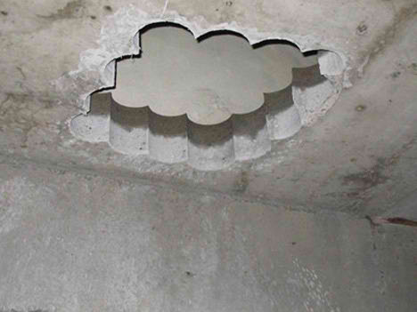 construction_errors_error_mistake_rev_cloud_technical_drawing