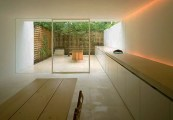 Pawson_House_London_by_Catherine_John_Pawso_CubeMe2