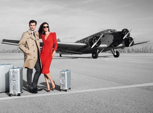 http://www.fashionmention.com/alessandra-ambrosio-for-rimowa-lookbook-2013/
