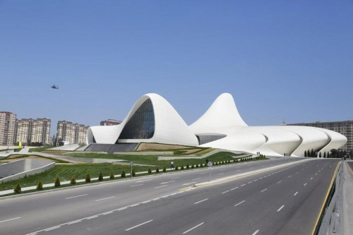 zaha-hadid-heydar-aliyev-center-baku-azerbaijan-designboom01