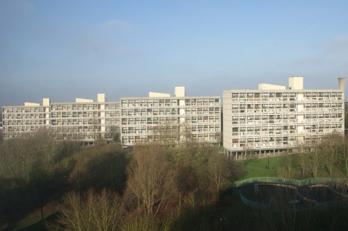 alton estate west