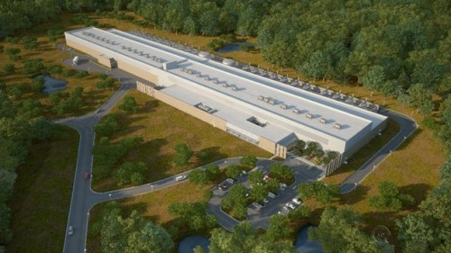 Facebook-to-Build-a-Second-450-Million-Data-Center-2