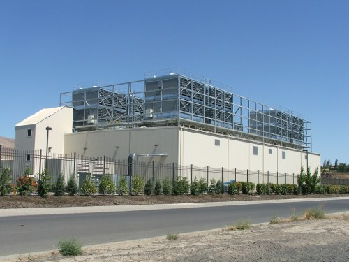google_data_center_the_dalles