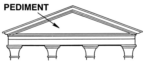 Pediment_(PSF)